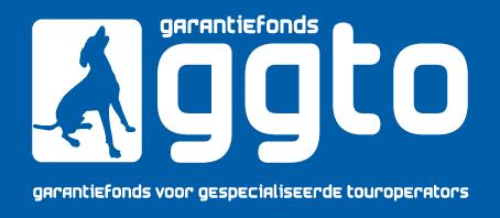 GGTO Garantie fonds